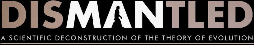 Official Trailer for Dismantled: Evolution